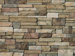 Boral Bricks refreshes Queensland range of bricks and cultured stone