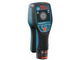 Bosch Blue introduces new lithium-ion wall scanners for advanced spot measurement