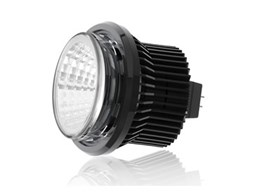 Brightgreen launches DR450 MR16 LED downlights for fast and affordable retrofitting