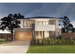 Bristile Roofing features in award winning design at 2012 HIA Hunter Housing and Kitchen & Bathroom Awards