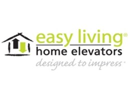 CPD programs by Easy Living Home Elevators