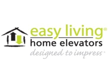 Cpd programs by easy living home elevators architecture for Easy living elevators