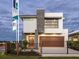 Home builder prefers Hebel products for sustainability and cost-competitiveness