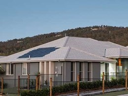 Solartile Roof Tiles For Effective Solar Energy Solutions