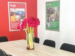 Flowcrete South Africa excited about growth story in the Western Cape