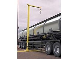 Capital Safety introduces new fall protection systems to FlexiGuard Engineered Systems range