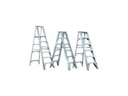 Carbis Ladders available from Spacepac Industries