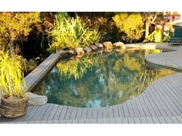Care and maintenance of Modwood Decking