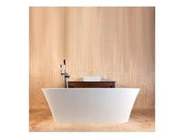 Carmen Bathroom Range from Dado Australia