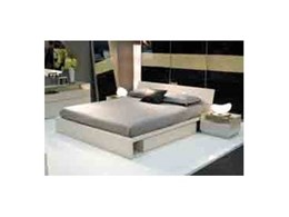 Cassetti storage beds available from Beyond Furniture