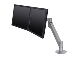 Choosing the correct monitor arm for your computer
