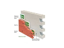 Composite Global Solutions expands their range of environmentally friendly and energy efficient foam insulation products
