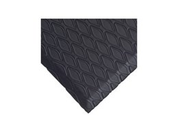 Cushion Max PVC foam matting from the General Mat Company