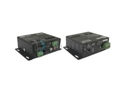 DPA-22B mini digital amplifiers from Dueltek Distribution