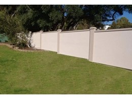 Decorative fence panels economical