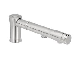 Diverter bath combinations from Con-Serv Corporation Australia