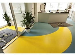 DuraGrip PU non slip coatings for timber floors now available from Grip Guard Non Slip