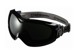 DuraMaxx Goggle from Sperian for Welding Protection