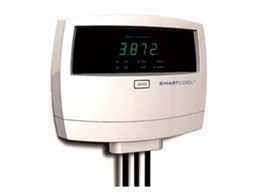 ECO3 Energy conservation systems available from Smartcool Systems Australia