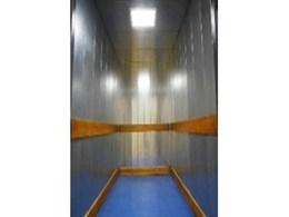 Easy Living goods lifts for reliability, quality and affordability