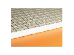 Econoboard Insulation Sheets from Thermonet Underfloor Heating