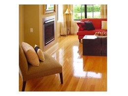Ensuring the best possible timber flooring results for property owners