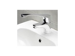 Enware Introduce Elegant Oras Extended Lever Tapware