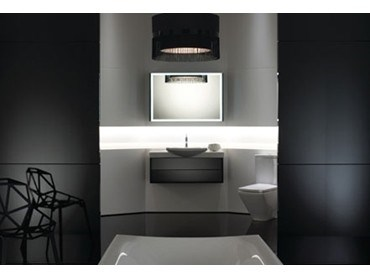 Escale By Kohler Basins Baths And Toilets For Compact Bathrooms Architecture And Design