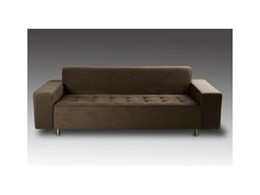 Estudio designer sofa from Sofaworks