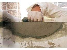 Extend the Serviceable Life of Buildings Through High Performance Concrete Protection and Repair