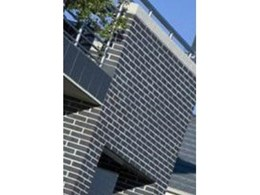 Extended range of slimline bricks now available from Boral Bricks