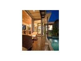 Extensive range of building construction services from all-builders.com.au