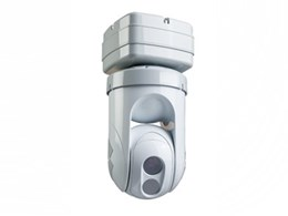 FLIR launches new D-Series multi-sensor thermal security cameras in ultra-compact networked, outdoor dome enclosures