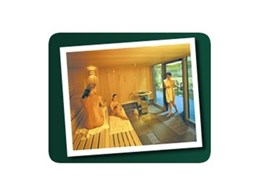 Finnleo Saunas Australia and the benefits they offer