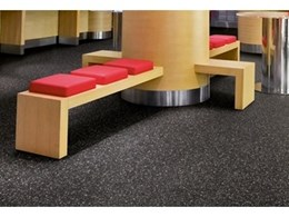 Forbo Flooring introduces five new Forbo Eternal vinyl floor finishes