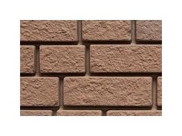 Foundry brick panels now available from Composite Materials Australia