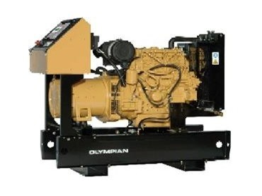 olympian generator wiring diagram olympian image gep7 5sp2 single phase generators from olympian generators on olympian generator wiring diagram