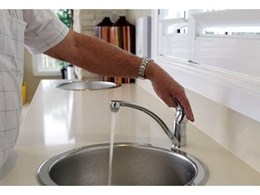 Getting hot water can be greener in multi-residential buildings