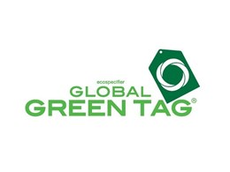 GreenTag sponsors seminar on certification at Sustainable Brands Sydney 2016