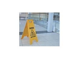 Grip Guard Non Slip – OH&S compliant floor safety solutions