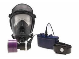 Honeywell Safety Products offers personal protective equipment for asbestos removal