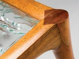 How to get beautiful timber finishes naturally