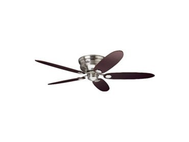 Hunter Low Profile Iii Ceiling Fans By Prestige Fans