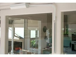 Hydraulic sliding door closers from Door Closer Specialist for timber or aluminium sliding doors