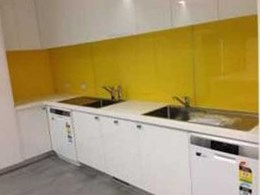ISPS Innovations offers DigitalART printed splashbacks in any colour