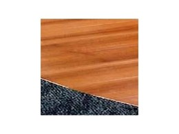 Imitation ceramic and wood vinyl from Novaproducts Global