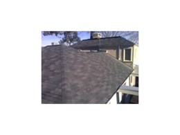 Introducing Asphalt Shingle Roofing Company