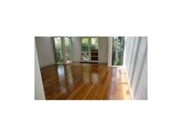 Introducing Mosowood Uniclic Patented Flooring Systems from Bamboo and Timber Select