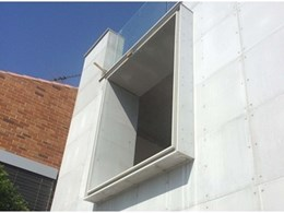 Is the Use of Fibre Cement and Plasterboard Harming Your Project?