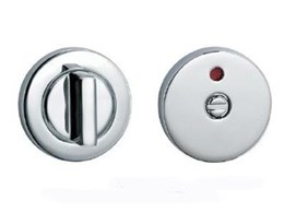 Japanese Inspired Door Locks and Levers from All Architectural Hardware